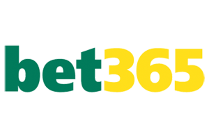 Esports Betting on Bet365 – Your Ultimate Guide!