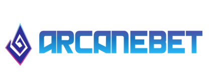 ArcaneBet Review With Odds, Bonus Codes and Betting Options