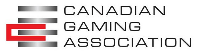 Canadian eSports betting websites