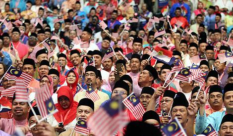 Malaysia eSports betting islam