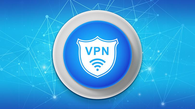 eSports Singapore VPN