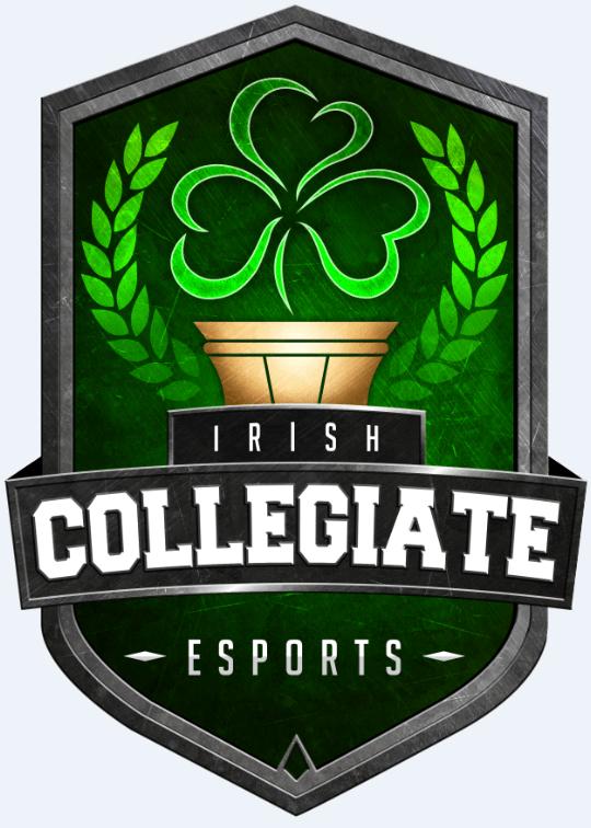 eSports bets in Ireland