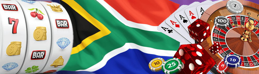 eSports betting platforms South Africa