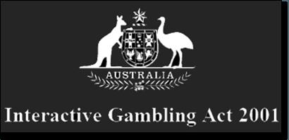 top eSports betting sites in Australia