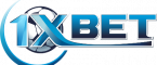 1xBet Bookie Review – Ultimate eSports Betting!