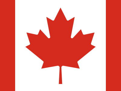 Canada esports