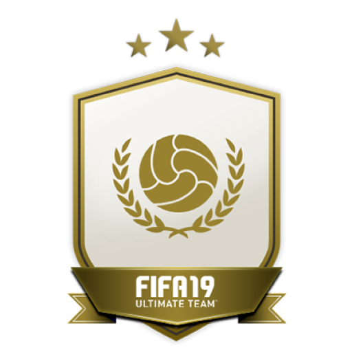 Fantasy fifa team