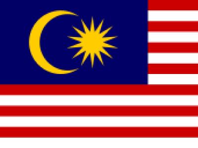 Malaysia Esports