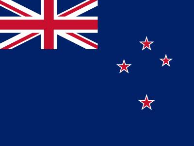 New Zealand Esports