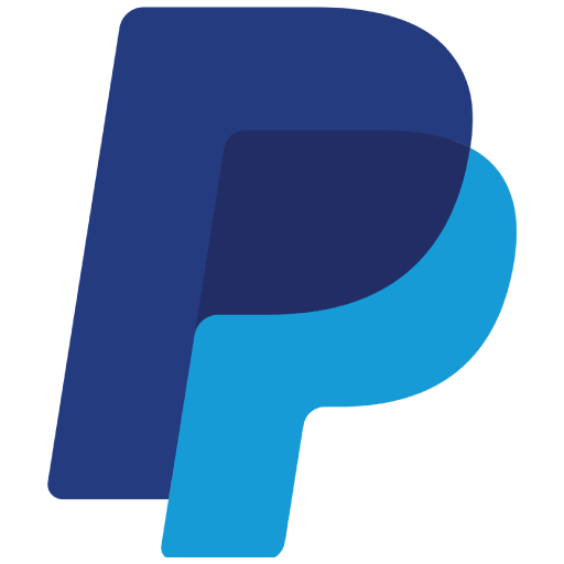 Paypal Esports