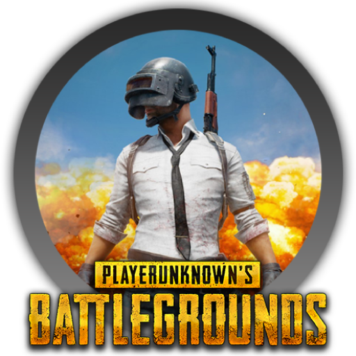 PUBG online betting