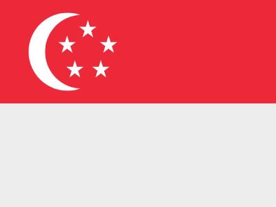Singapore Egaming