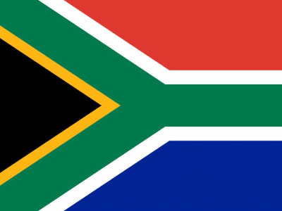 South Africa Egaming