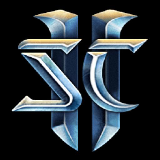 Starcraft 2 bets