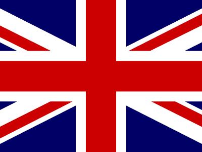UK Esports