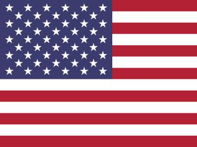 US Egaming