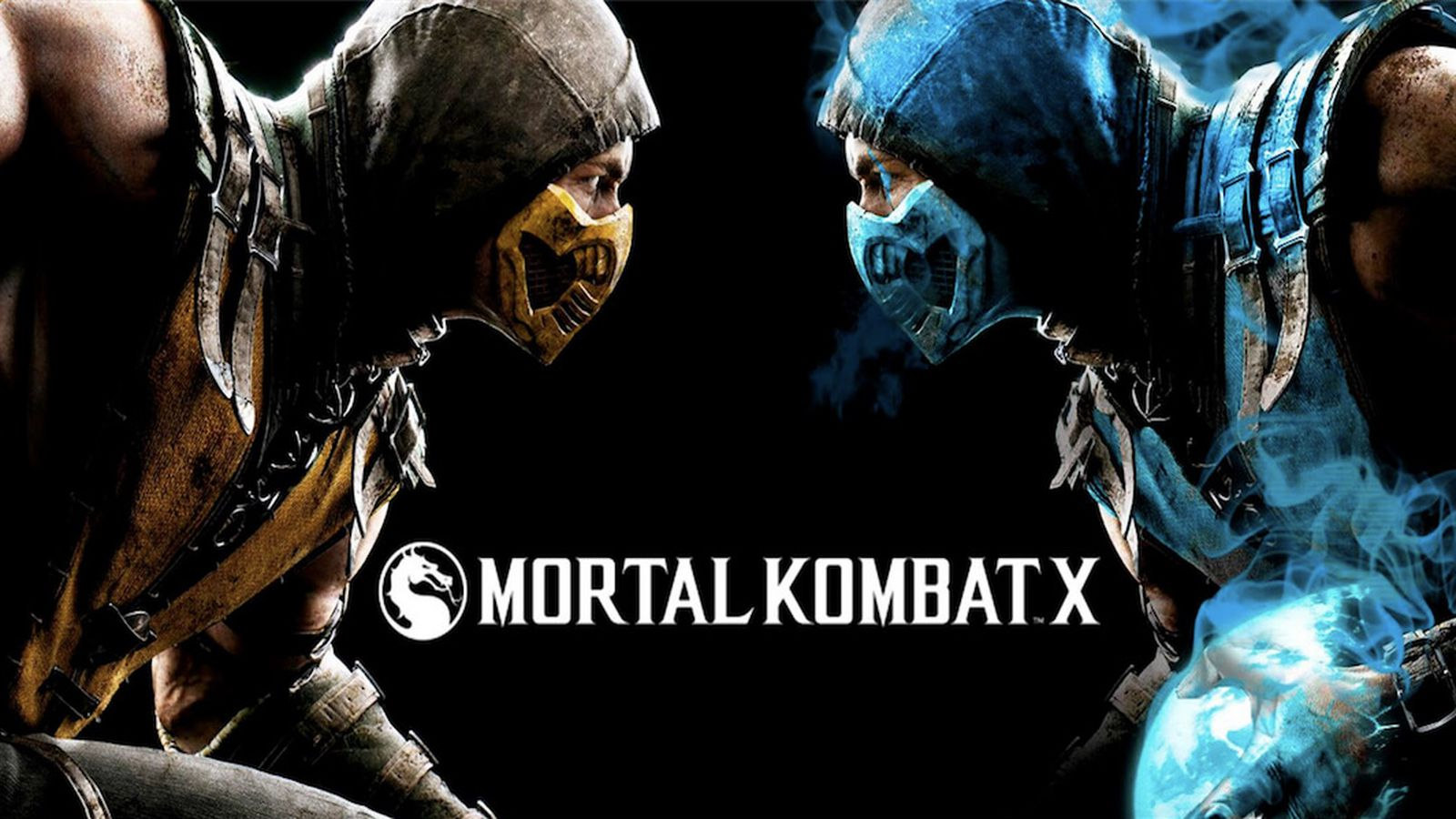 mortal kombat betting