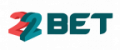 22Bet Review – Perfect Place for eSports Lovers
