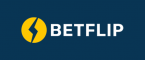 BetFlip Review – Features, Bonuses and eSports