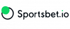 Sportsbet.io Bookmaker Review – eSports Betting and Bitcoin Assembled